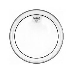 Пластик для барабана Remo PS-0316-00 Drum Head Pinstripe 16
