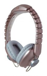 Наушники Superlux HD581 Rose Gold