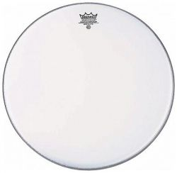 Пластик REMO AMBASSADOR 14'' COATED